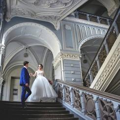 Александр и Елена Соловецкие - фото 2