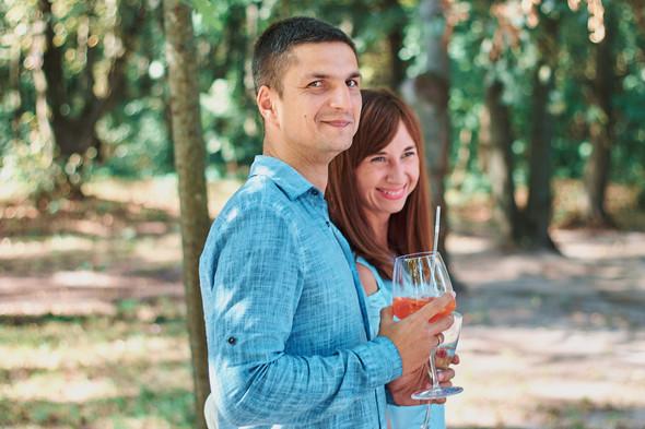Свадьба Миши и Алисы - фото №34