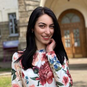 Светлана Паливода