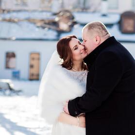 Юлия Богачёва - фотограф в Киеве - портфолио 6