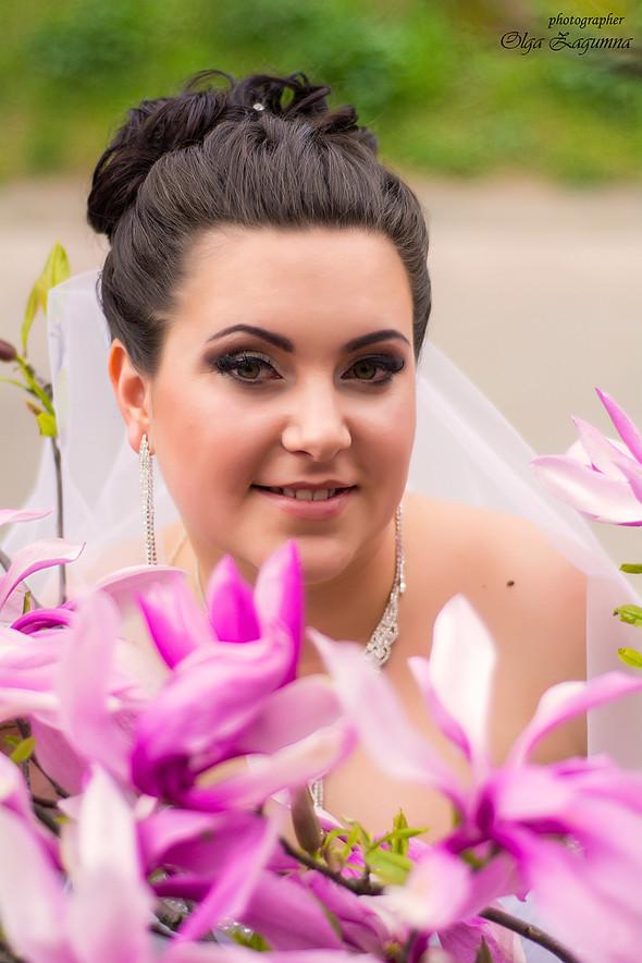 Свадьба Аллы и Вани  - фото №23