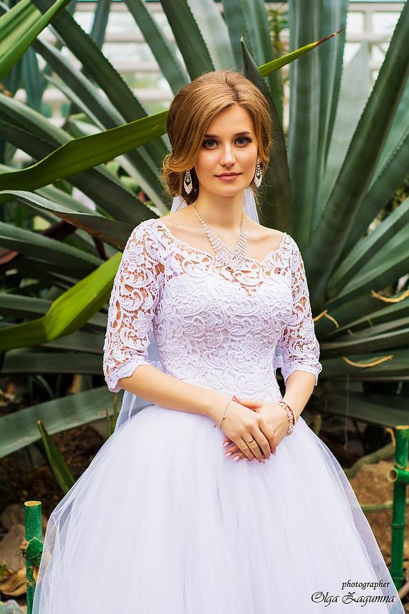 Свадьба Дениса и Иры  - фото №37