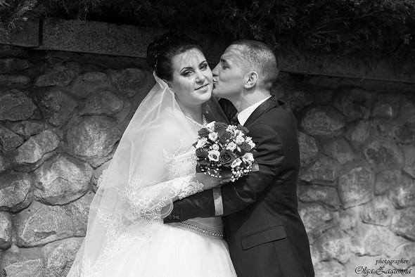 Свадьба Аллы и Вани  - фото №44