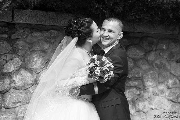 Свадьба Аллы и Вани  - фото №45