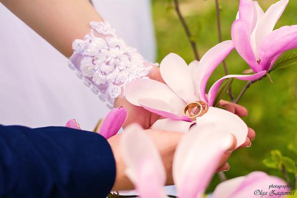 Свадьба Аллы и Вани  - фото №35