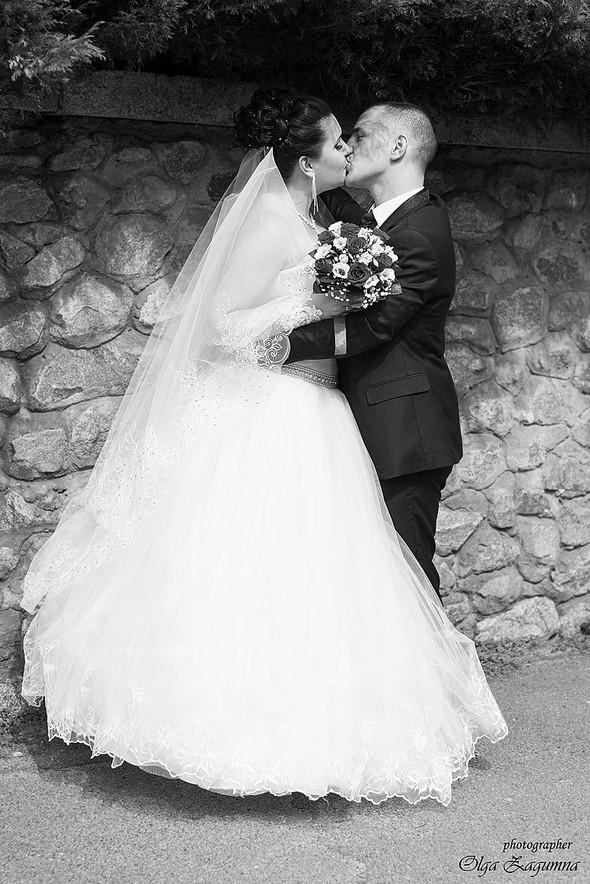 Свадьба Аллы и Вани  - фото №43