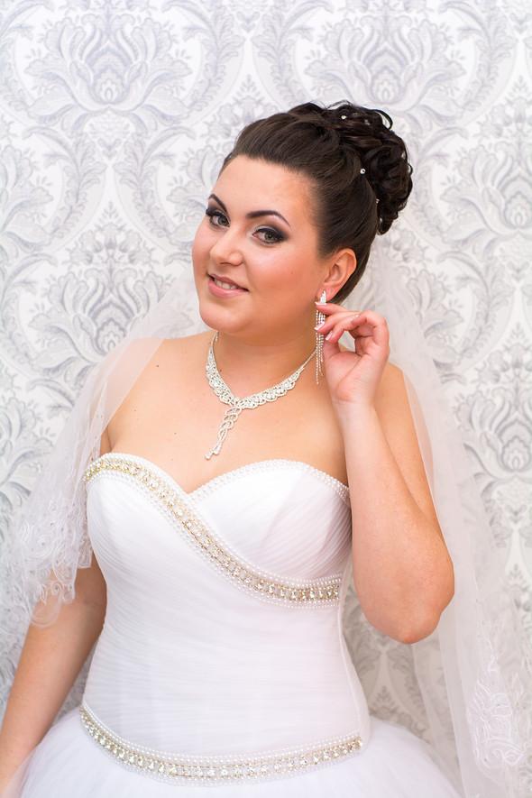 Свадьба Аллы и Вани  - фото №1