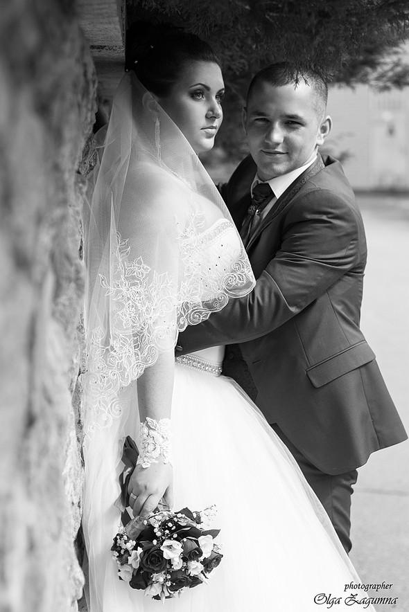 Свадьба Аллы и Вани  - фото №47