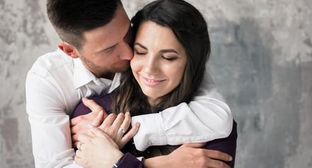Love story в подарок при бронировании съемки всего свадебного дня (10-12 часов)
