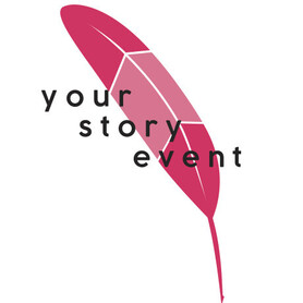 Your Story Event