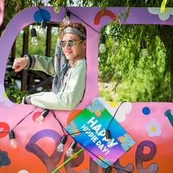 Your Story Event - свадебное агентство в Киеве - фото 1