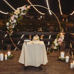 Your Story Event - свадебное агентство в Киеве - фото 3