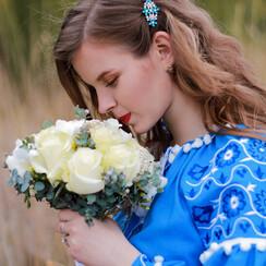 Ірина Тимоніна - фотограф в Ровно - фото 4