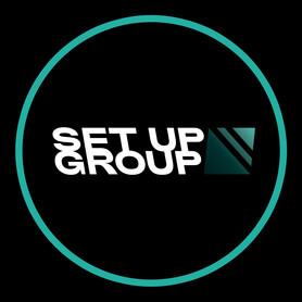 Set Up Group