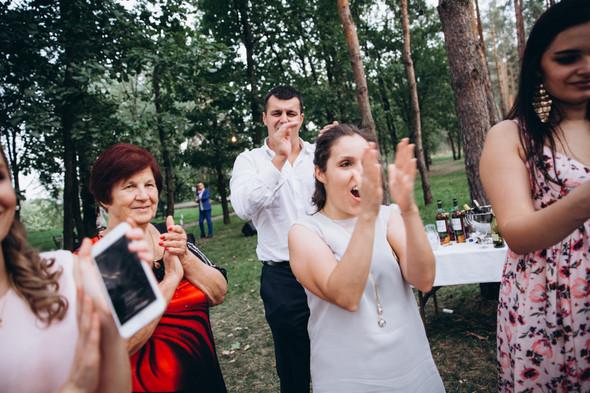 Женя и Арминэ - фото №30