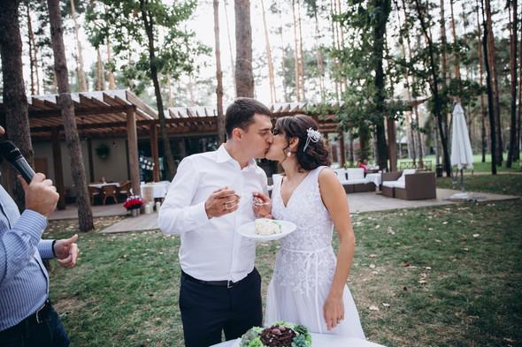 Женя и Арминэ - фото №29