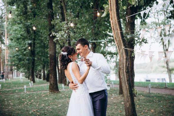 Женя и Арминэ - фото №23