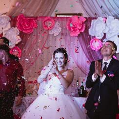 Nespam event - свадебное агентство в Харькове - фото 3