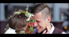 Nespam event - свадебное агентство в Харькове - фото 1