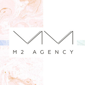 M2 AGENCY