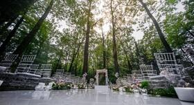 M2 AGENCY - свадебное агентство в Киеве - фото 3