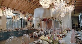 M2 AGENCY - свадебное агентство в Киеве - фото 1
