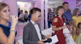 Nikitin Show - ведущий в Днепре - фото 1