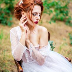Екатерина Лелица - фото 1