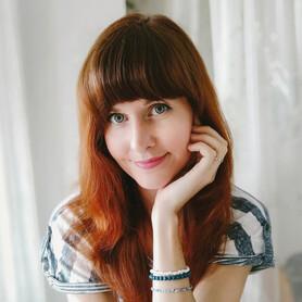 Lena Ivashchenko