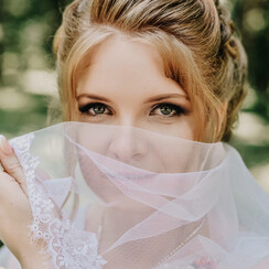 Lena Ivashchenko - фотограф в Черкассах - фото 1