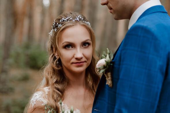 Світлана та Станіслав - фото №16