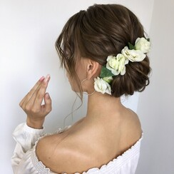 BEAUTY STUDIO by vlada_hairstylist_ - стилист, визажист в Днепре - фото 4