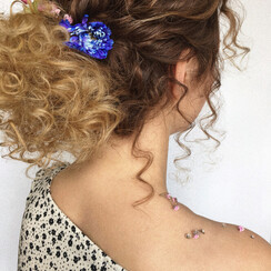 BEAUTY STUDIO by vlada_hairstylist_ - стилист, визажист в Днепре - фото 2