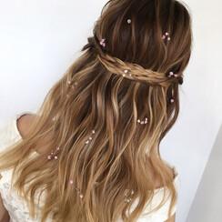 BEAUTY STUDIO by vlada_hairstylist_ - фото 3