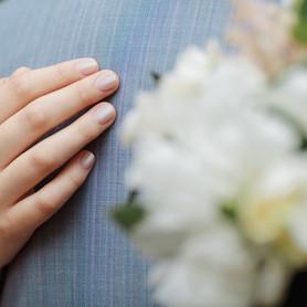 Свадебный фотограф Шибут Кристина - фотограф в Киеве - портфолио 4