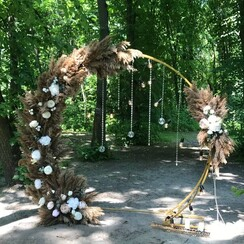 Love Decor - декоратор, флорист в Житомире - фото 4