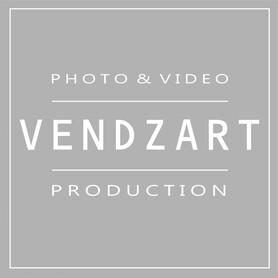 VENDZART PRODUCTION