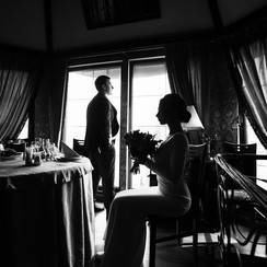 Алиса Плаксина - фотограф в Кривом Роге - фото 2