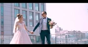 Генрих Николайчук - видеограф в Киеве - портфолио 3
