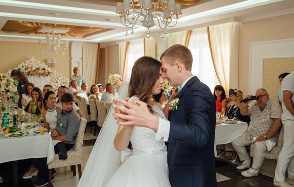 Юлия и Артем - фото №77