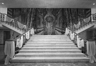 Дворец торжественных событий Луцка - фото 3