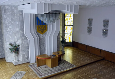 Дворец торжественных событий Луцка - фото 2