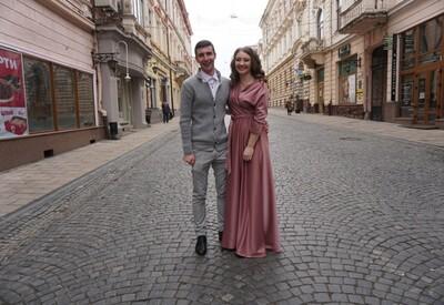 Городской ЗАГС Черновцов - фото 2