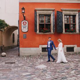 Anastasia Palamidi - фотограф в Львове - портфолио 5