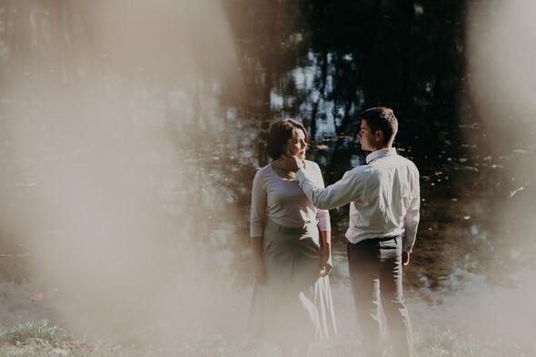 Поцелуй солнышка - фото №7