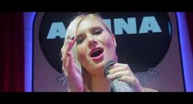 Живая музыка - музыканты, dj в Харькове - фото 1