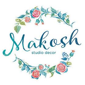MAKOSH decor