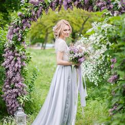 MAKOSH decor - декоратор, флорист в Херсоне - фото 1