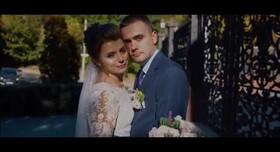 Perfect movies - видеограф в Харькове - фото 3
