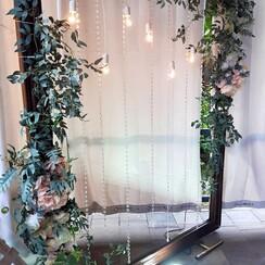 Love Decor - декоратор, флорист в Киеве - фото 1